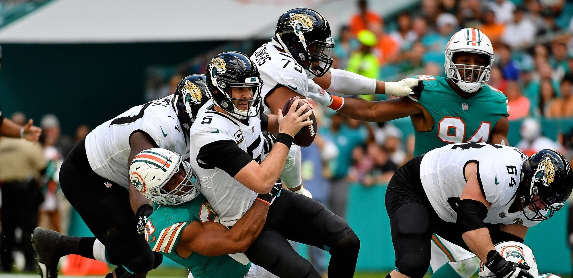 The 2019 Chicago Bears Are Not The 2018 Jacksonville Jaguars with regard to Last Year Super Bowl 2018