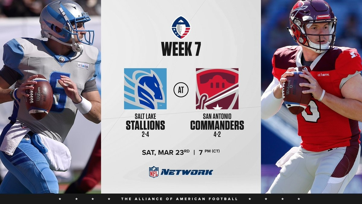 """The Alliance On Twitter: """"? It's Showtime In Prime Time within Super Bowl 2019 Showtime"""