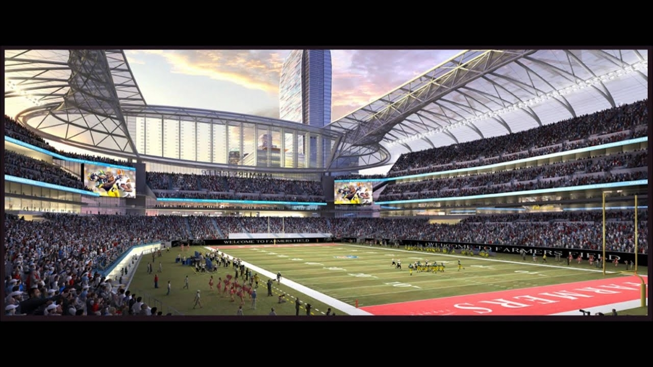 The Future Super Bowl Sites For The Nfl Stadiums with regard to Future Super Bowl Sites
