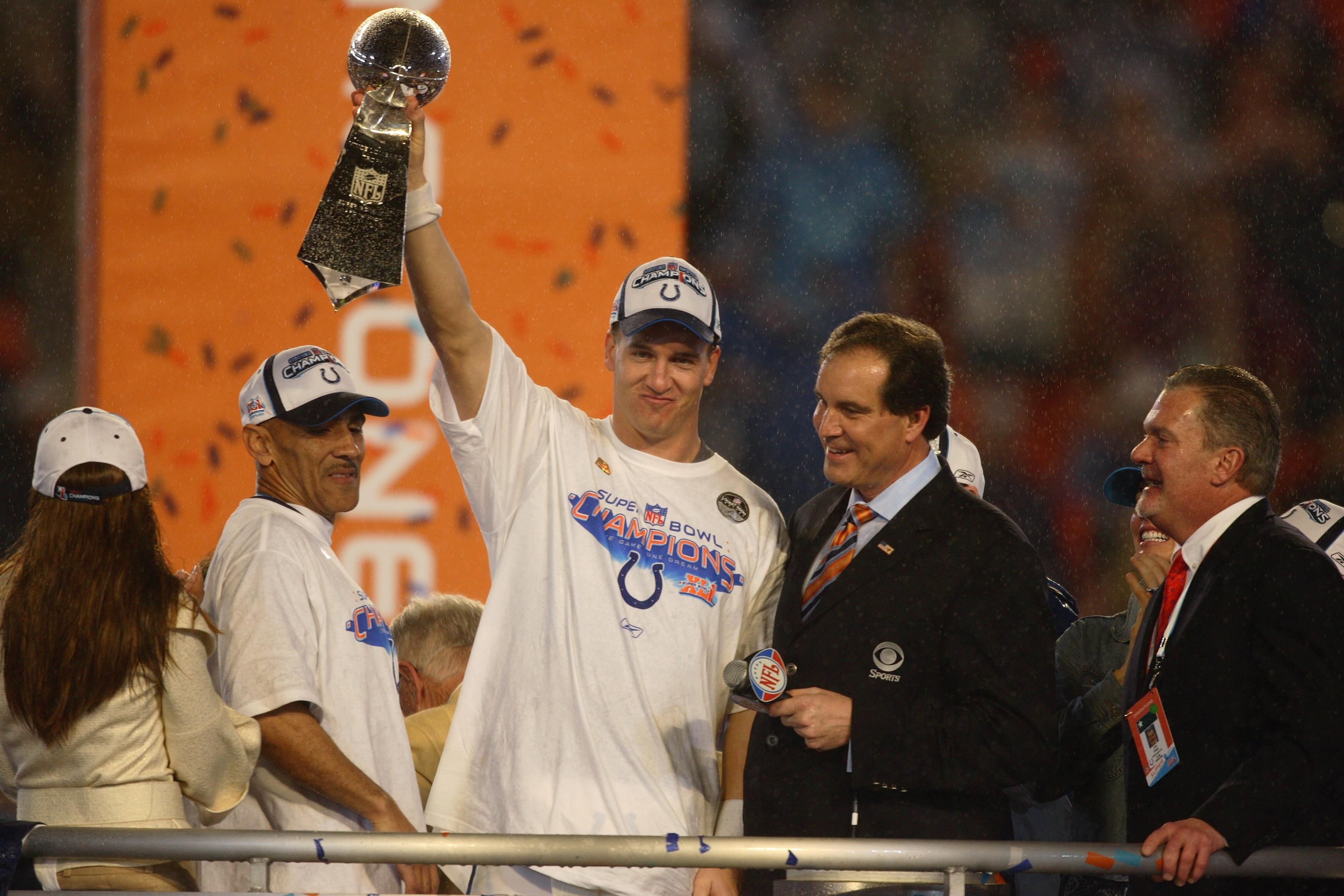 The Manning, The Myth, The Legend   Nfl regarding Peyton Manning Super Bowl