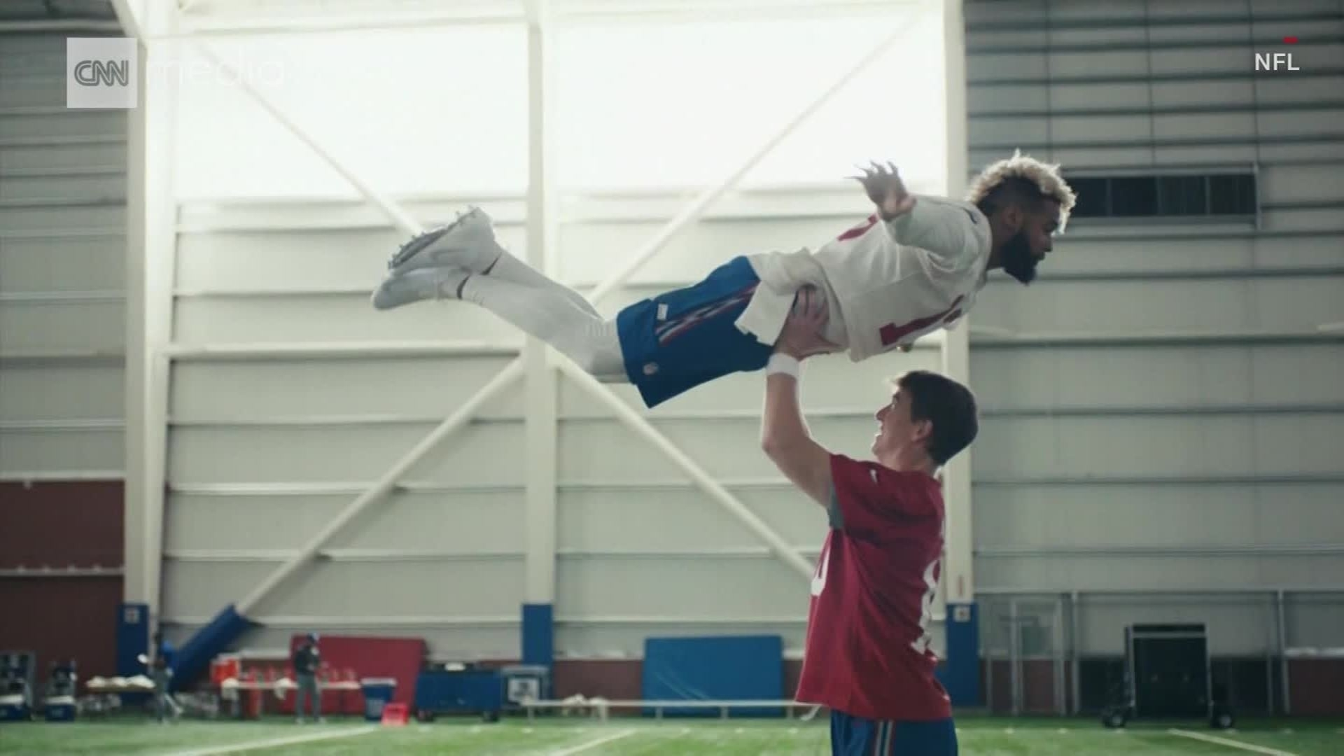 The Most Memorable 2018 Super Bowl Ads with regard to Super Bowl Ads 2018