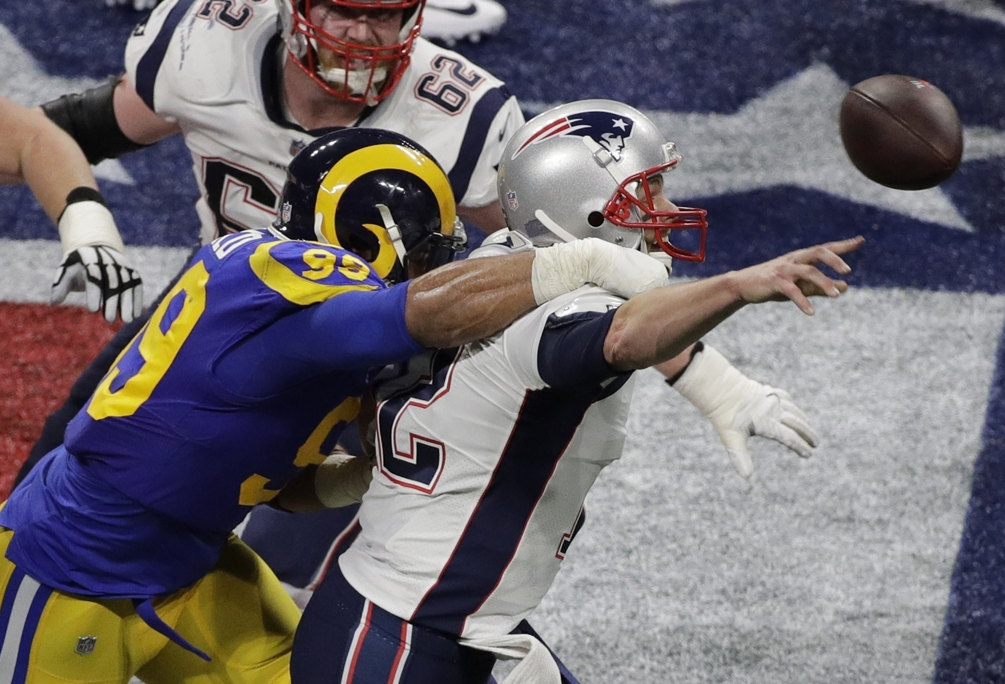This Was The Lowest-Scoring Super Bowl In History – The regarding Lowest Scoring Super Bowl