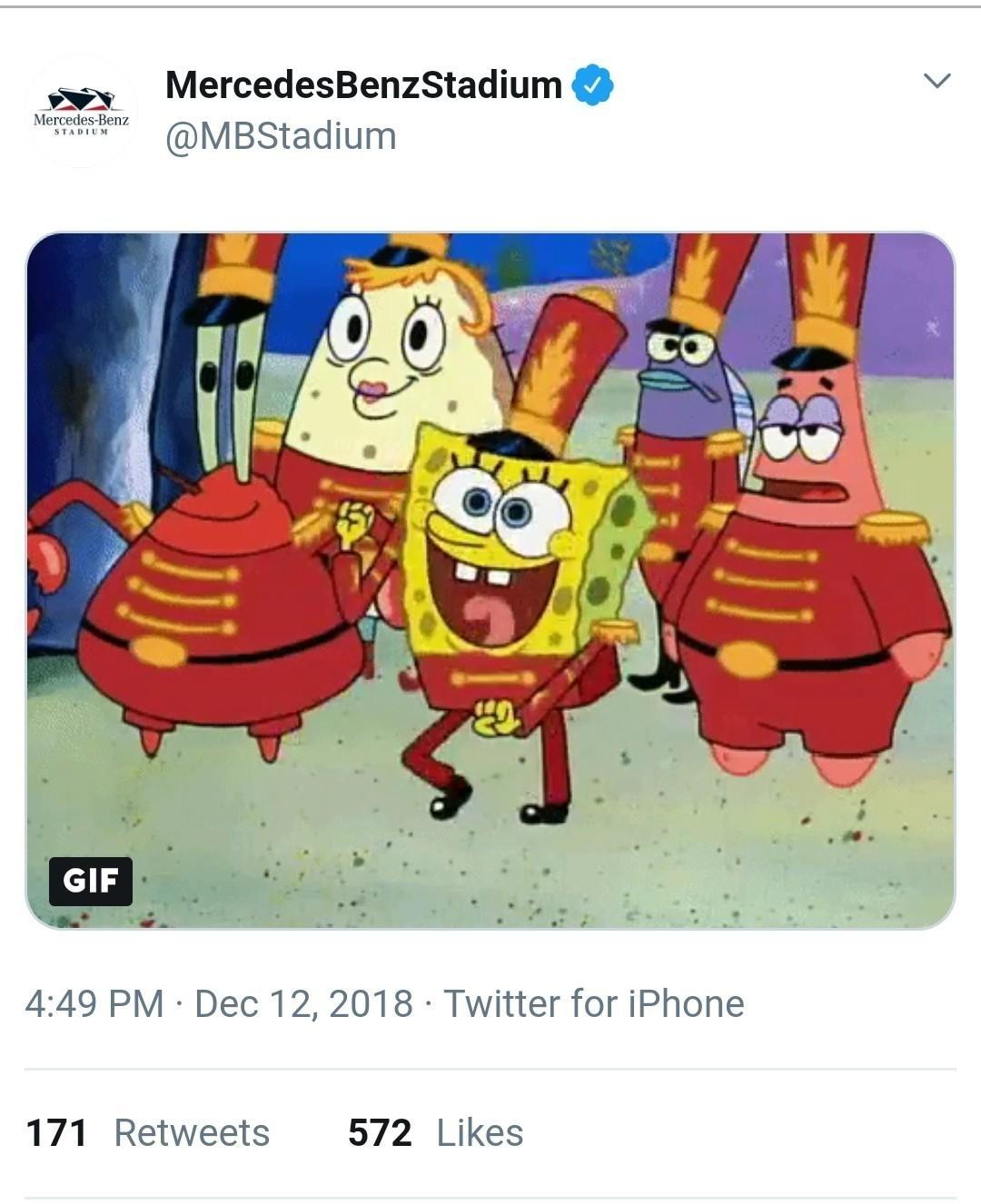 Tweetedmercedes Benz Stadium, Host Of The 2019 Superbowl with Super Bowl 2019 Reddit