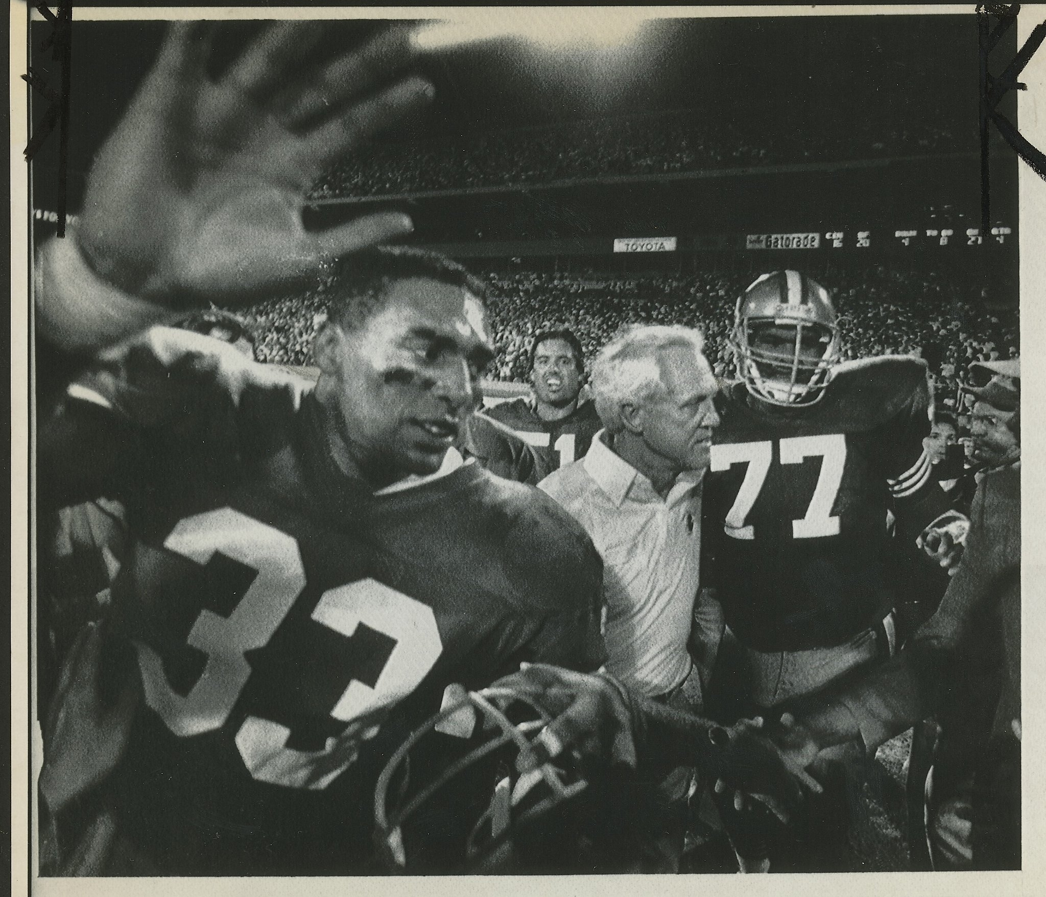 Undefeated In Super Bowls, Bill Walsh's Coaching Legacy with regard to 49Ers Last Super Bowl