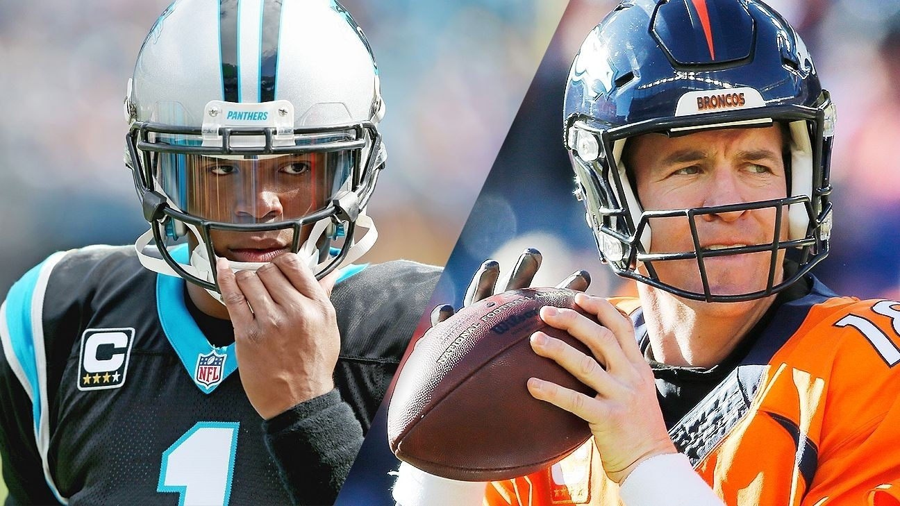 Vote: Who Will Win Super Bowl 50 Mvp? with Vote For Mvp Super Bowl 50