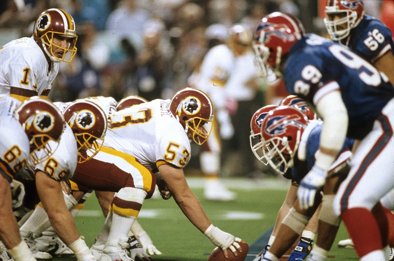 Washington Redskins Super Bowl 1992 | The Redskins Blog for Washington Redskins Nfl Championships 1992