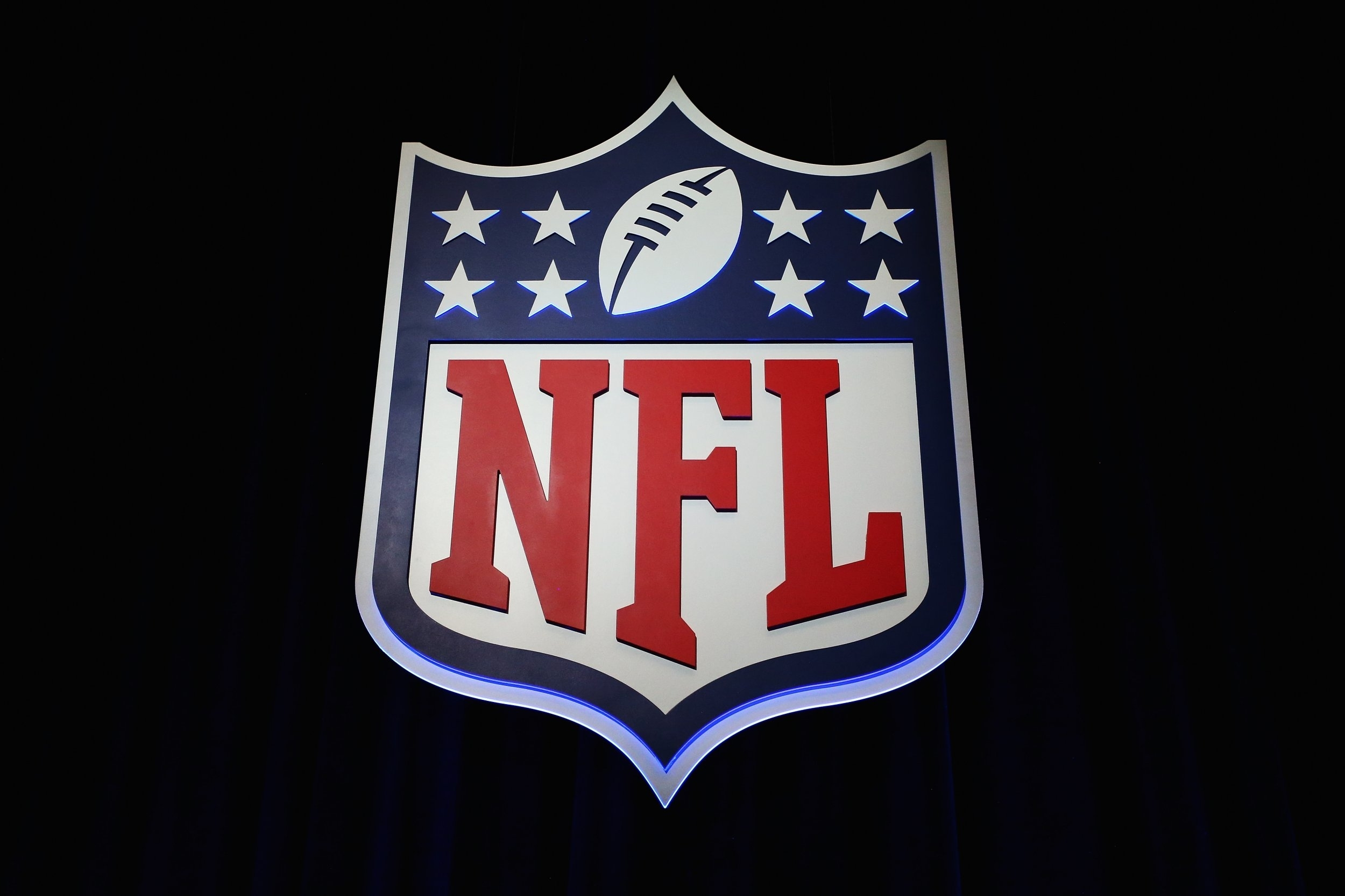 When Is Super Bowl Sunday 2019 And Where Is Super Bowl Liii? intended for Super Bowl Sunday 2019