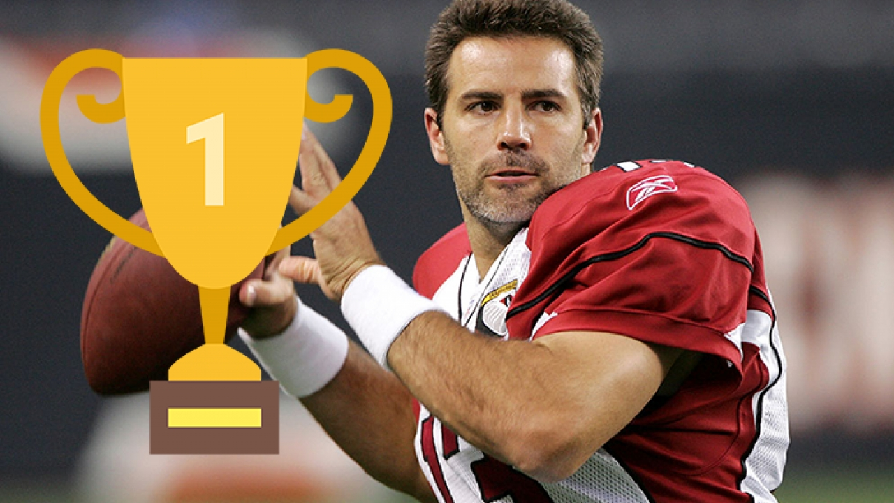 When Should The Super Bowl Mvp Have Come From The Losing Team? for Super Bowl Mvp Voting Online