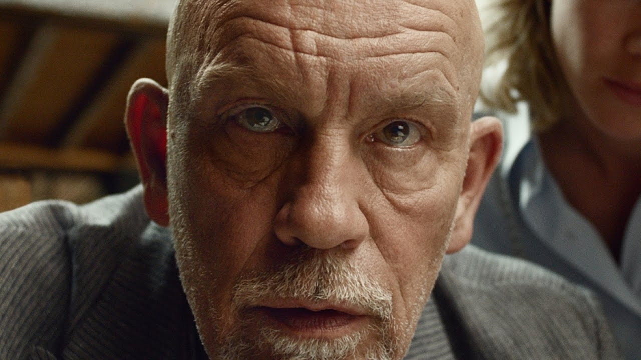 Who Is Johnmalkovich? Get Your Domain Before It'S Gone | Squarespace  Super Bowl 2017 throughout John Malkovich Super Bowl