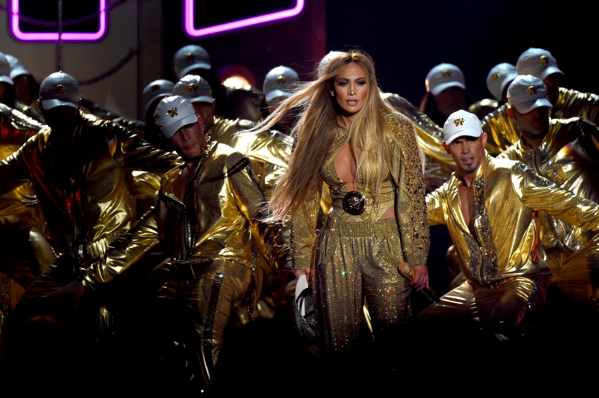 Who Is Performing At The 2020 Super Bowl Halftime Show throughout Super Bowl Halftime Show 2020