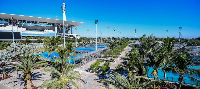 2020 Super Bowl Event Guide & Faqs | Ticketcity Insider with Miami Florida Super Bowl 2020