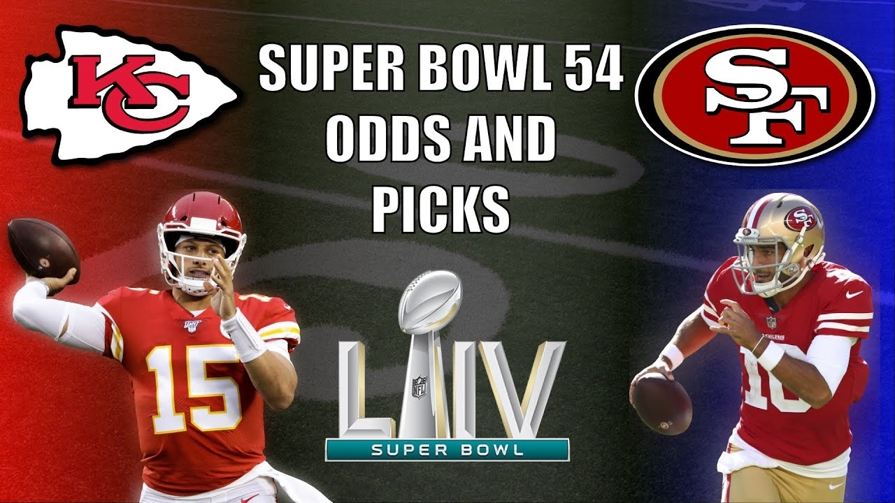 2020 Super Bowl Odds | Odds To Win Super Bowl 54 | Crossing Broad for Odds Miami Dolphins Win Super Bowl