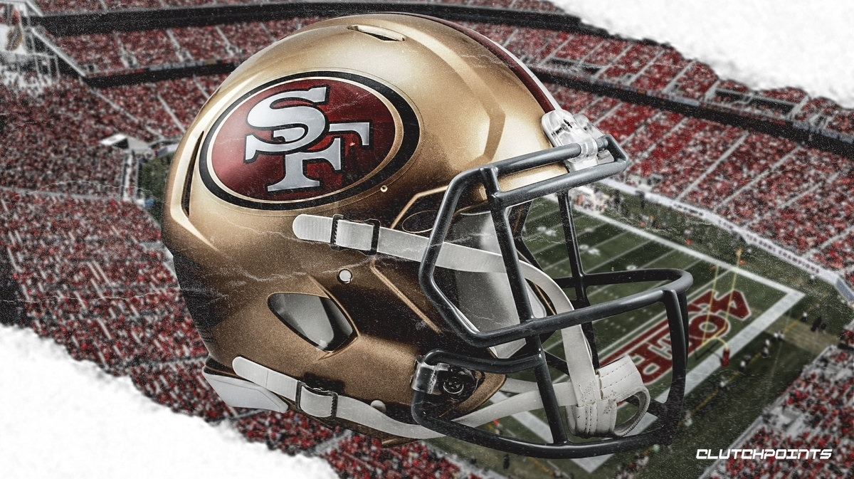 49Ers News: San Francisco Won't Wear Throwback Uniforms For for 49Ers Vs Miami Super Bowl