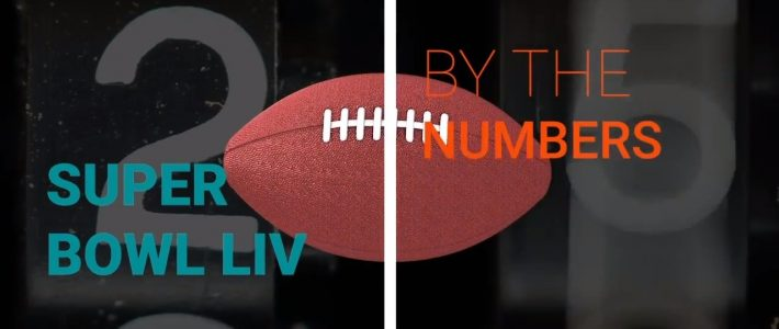 54 Miami Super Bowl Moments - From Namath To Prince | Miami with Miami Super Bowl Riot