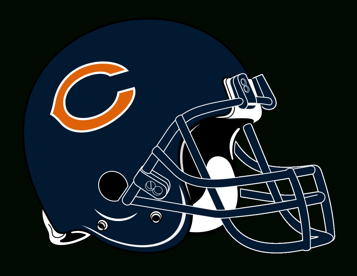 Chicago Bears – Wikipedia in Bears Super Bowl Miami