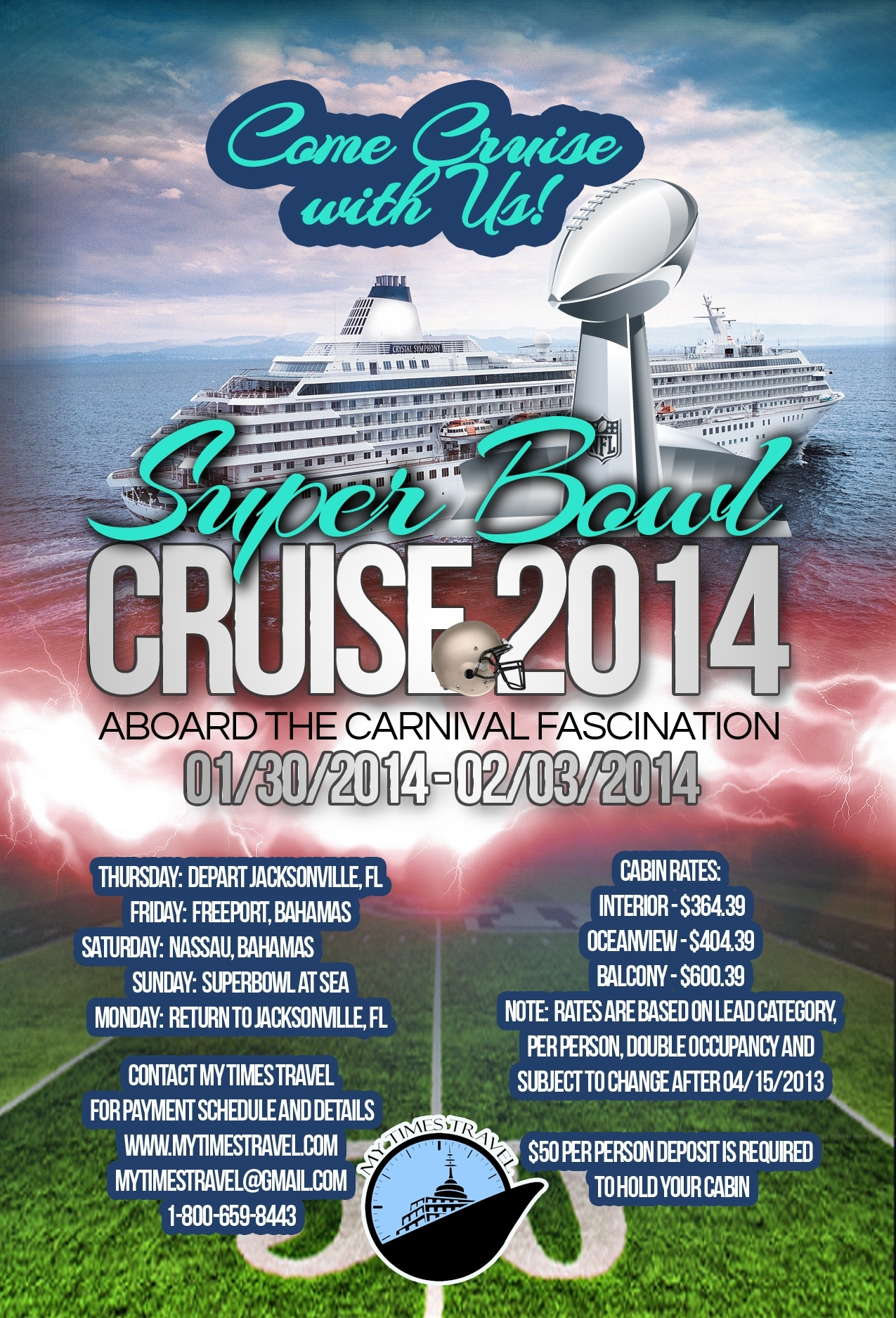 Cruise Auckland To Los Angeles, Sailing From San Diego To for Miami Super Bowl Cruise