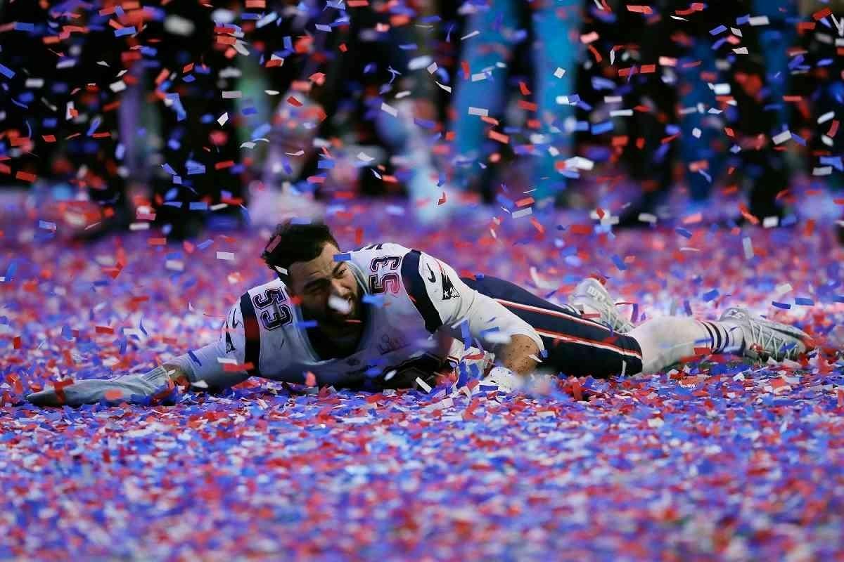 Das Finale Des Super Bowls Und Die Fakten Dazu pertaining to Miami Minnesota Super Bowl