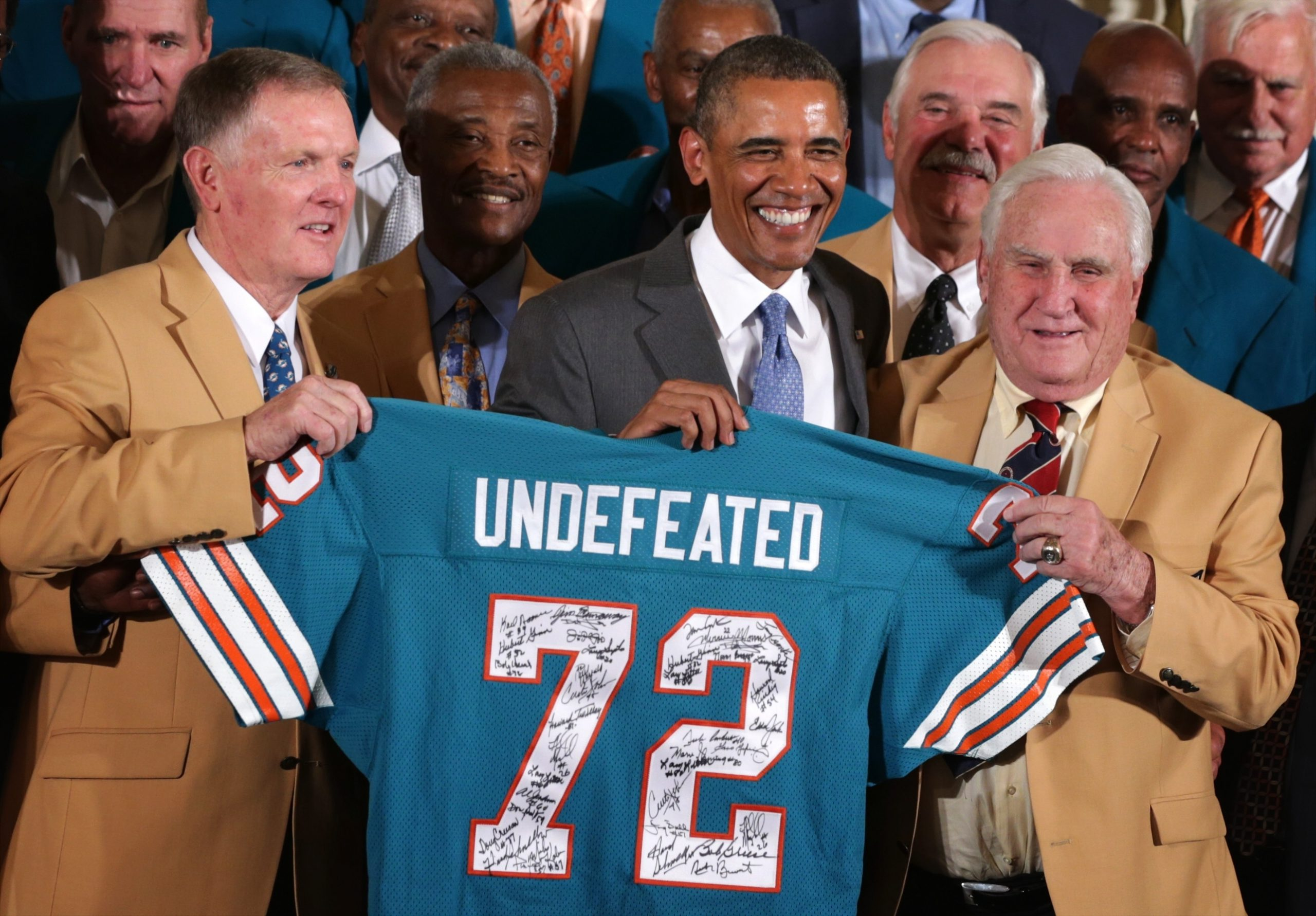 Dolphins Completed Their Run Of A Perfect Season On This Day pertaining to Miami Dolphins Undefeated Season Super Bowl