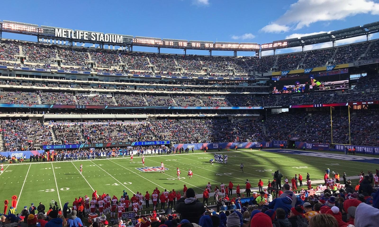 ▷ Super Bowl In Nyc - Deine Super Bowl Party In New York intended for Miami Super Bowl Cruise