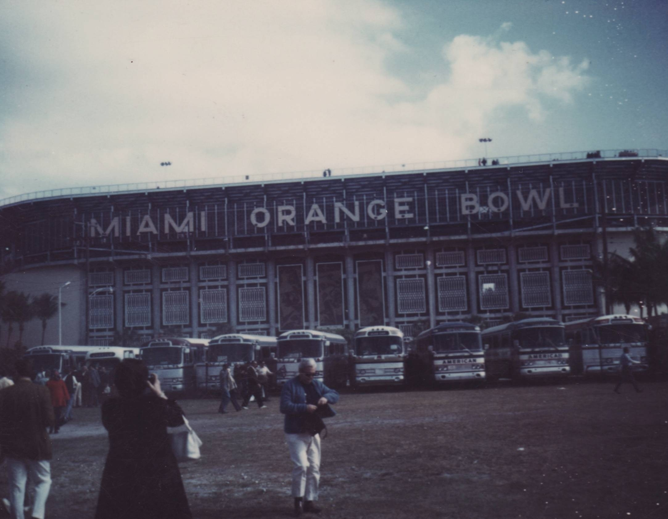 File:miami Orange Bowl (Super Bowl V) - Wikimedia Commons inside Super Bowl Miami Orange Bowl