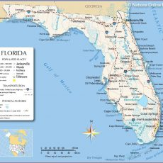 Florida - Miami, Fort Lauderdale, Hollywood, Islamorada with regard to Map Of Florida Miami And Fort Lauderdale