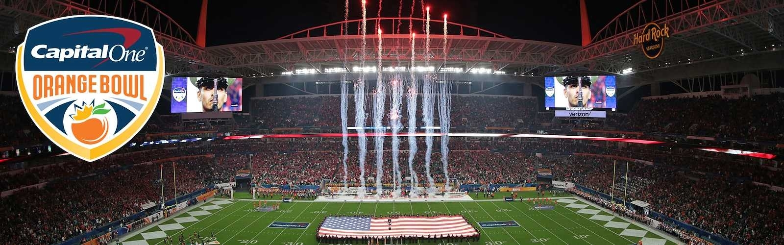 Hard Rock Stadium Hotels | Miami Dolphins Hotels with regard to Super Bowl Miami Orange Bowl