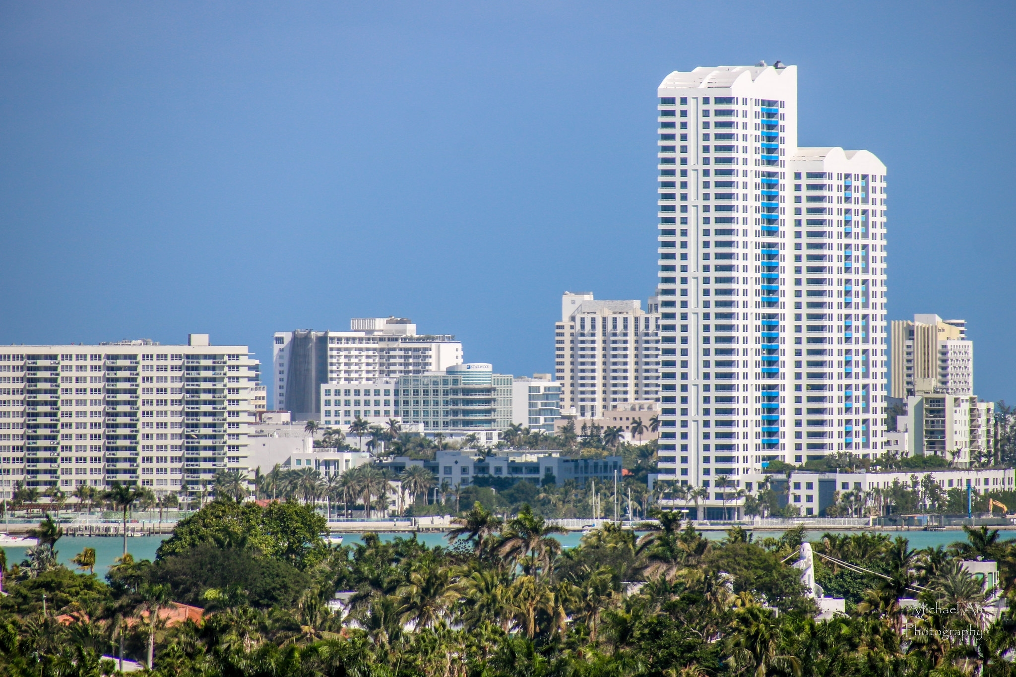 Hotel Rates In Miami And Miami Beach Skyrocket For Super pertaining to Super Bowl Miami Hotels