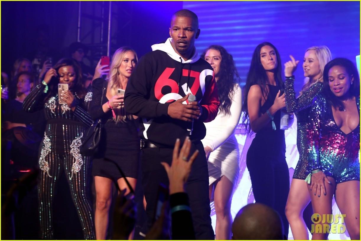 Maxim Havana Nights, The Chainsmokers – Miami – Feb 1 | Edmtrain inside Miami Super Bowl Party 2019