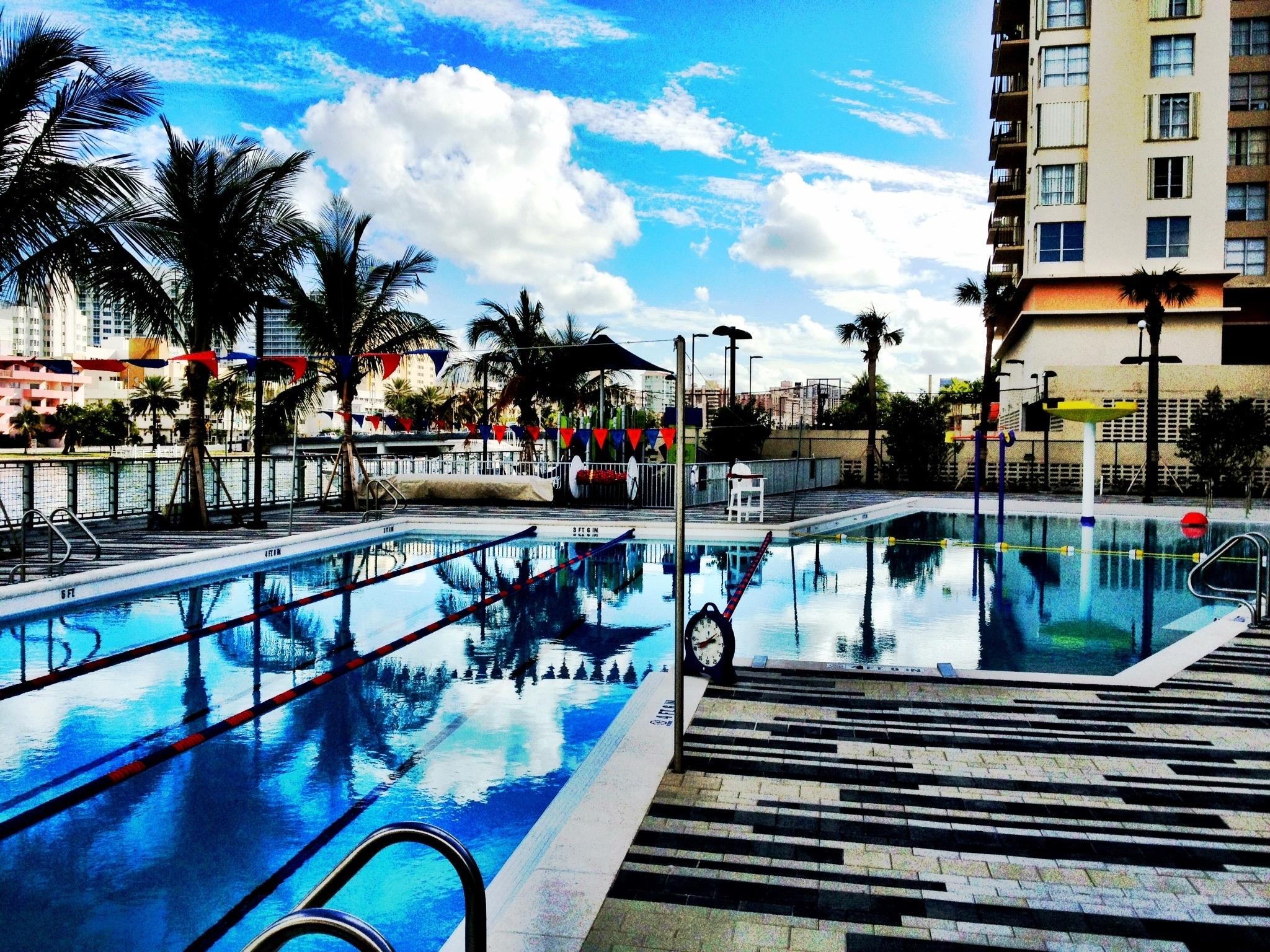 Miami Beach Jcc – Swim Gym within Miami Beach Jcc Address