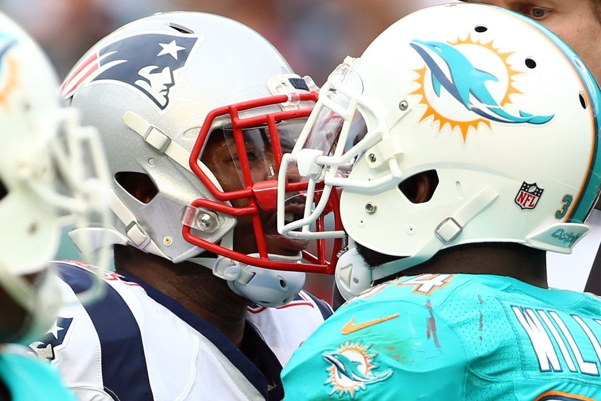Miami Dolphins 2016 Schedule: Super Bowl Odds From Favorite pertaining to Miami Super Bowl Odds