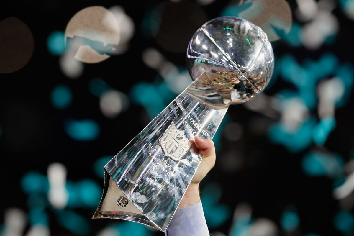 Miami Dolphins Have The Longest Odds To Win Super Bowl In throughout Odds Miami Dolphins Win Super Bowl