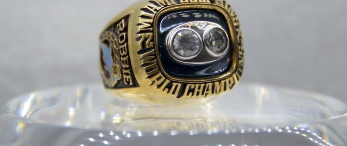 Miami Dolphins Super Bowl History: Super Bowl Viii - Back To with regard to Have The Miami Dolphins Won A Superbowl