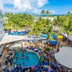 Miami Restaurant Super Bowl 2020 Watch Parties | Miami New Times pertaining to Watch Super Bowl Miami Beach