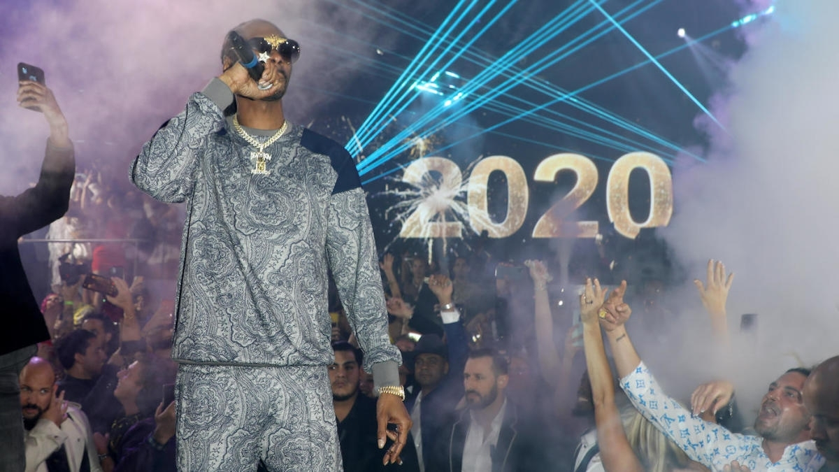 Miami's 2020 Super Bowl Parties: Dates And Times, Celebrity inside Super Bowl Party Miami 2020