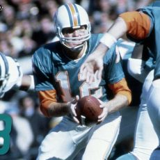 Mind-Blowing Stats For The Miami Dolphins | Nfl with Miami Dolphins Super Bowl History