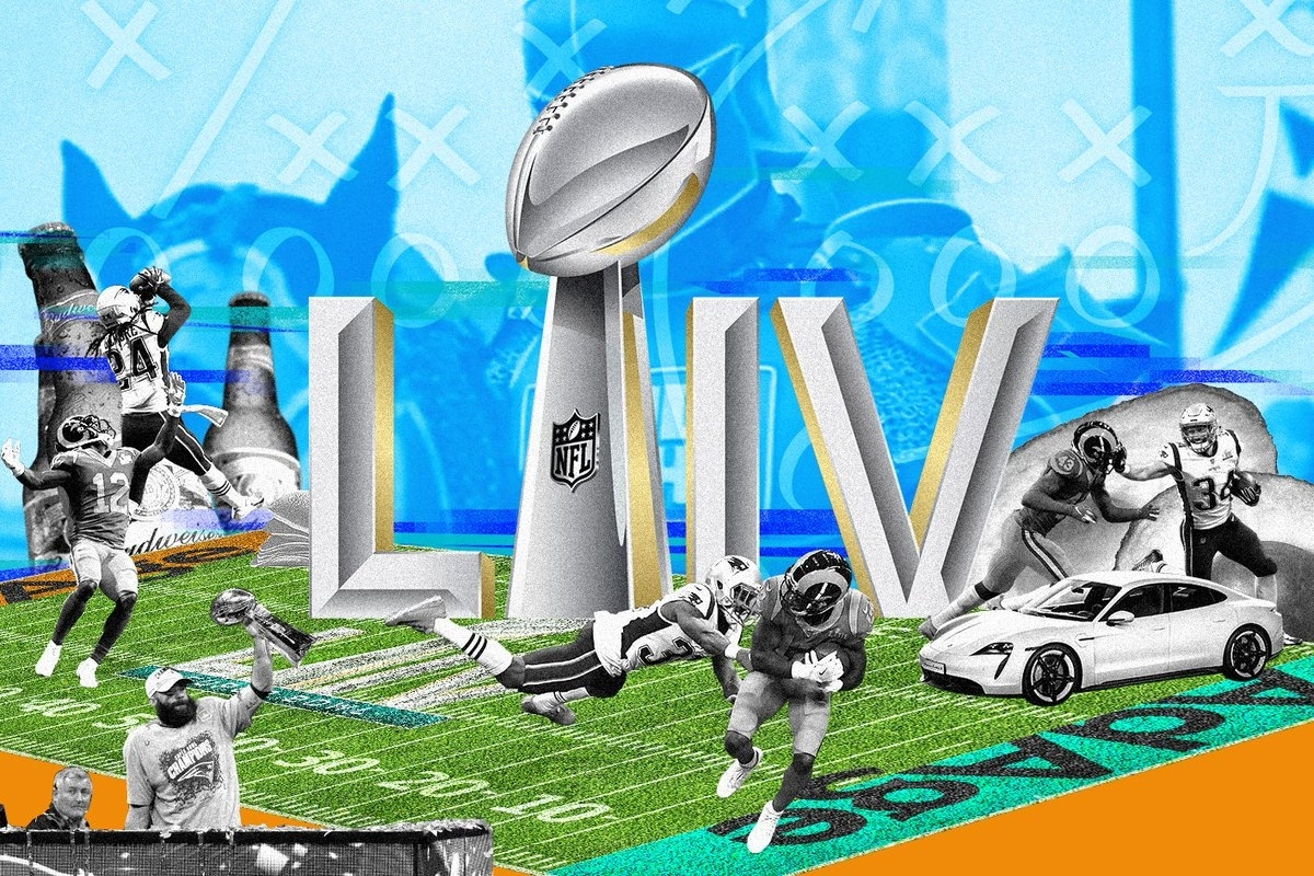 Nfl Super Bowl 2020 Live Stream 54Th Miami Gardens pertaining to Miami Florida Super Bowl 2020