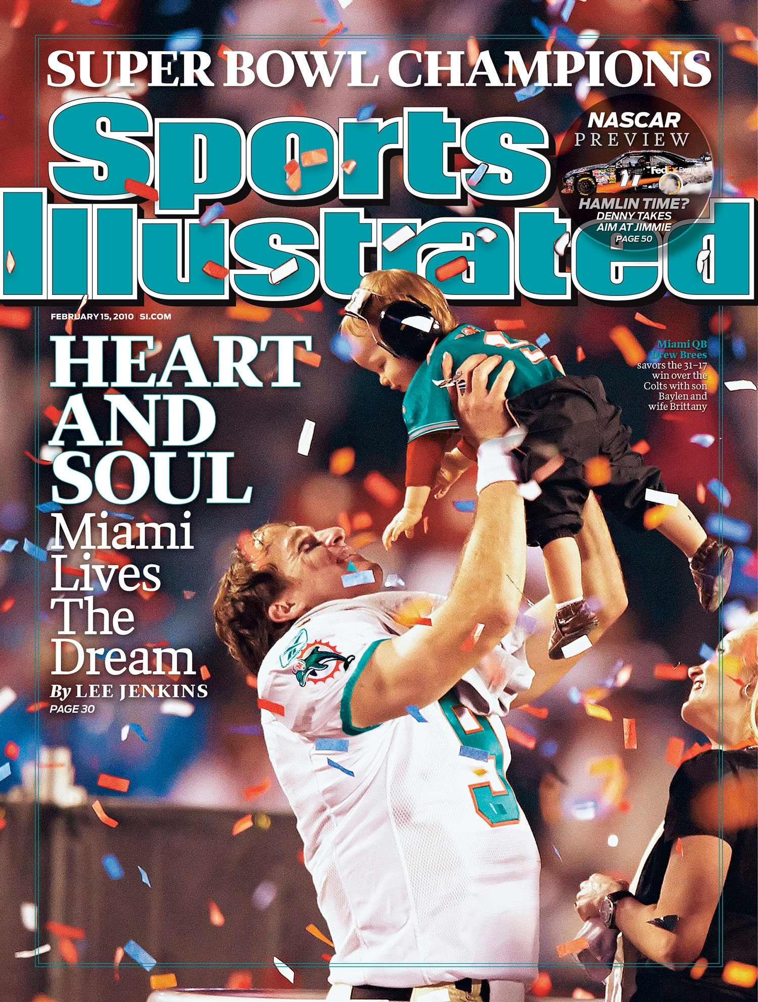 Oh What Could Have Been Miami Dolphins, Oh What Could Have with When Did The Miami Dolphins Win A Super Bowl