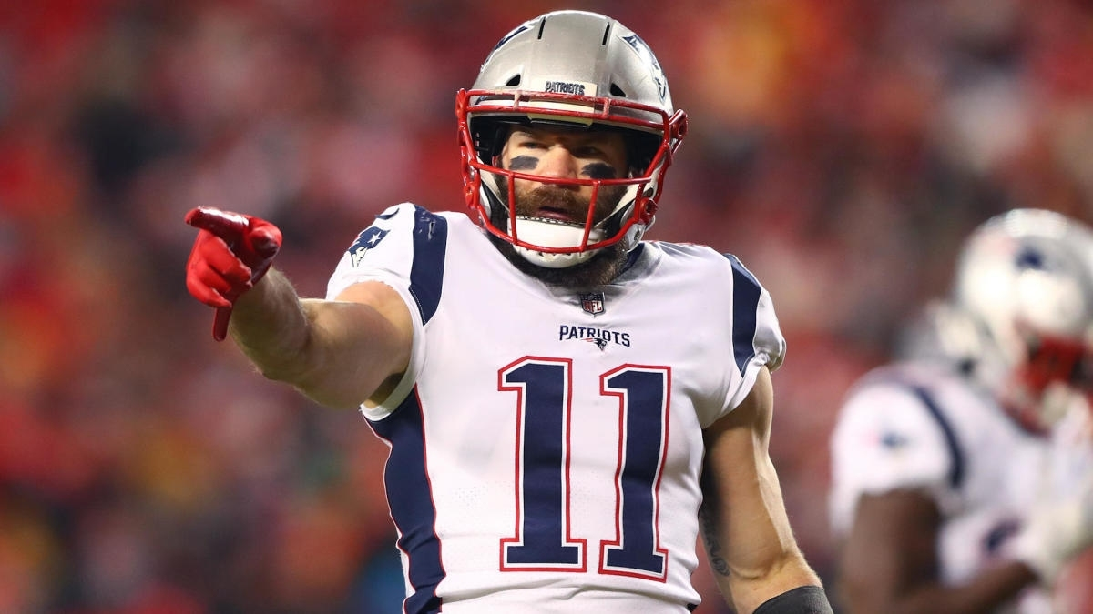 Patriots Vs. Dolphins Odds: 2019 Nfl Picks, Week 2 regarding Miami Dolphins Super Bowl Odds 2019