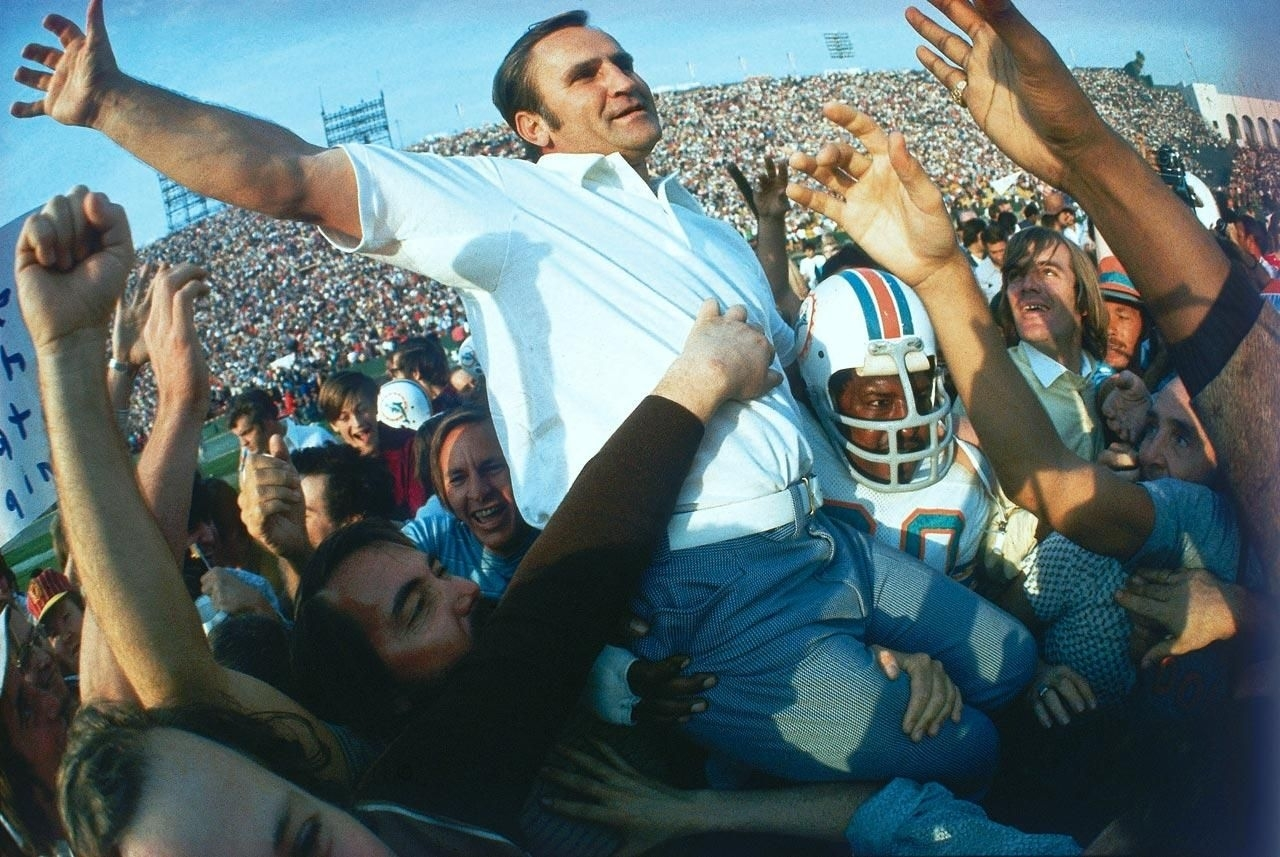 Si's 100 Best Super Bowl Photos | Super Bowl, Nfl History with regard to Miami Dolphins Undefeated Season Super Bowl