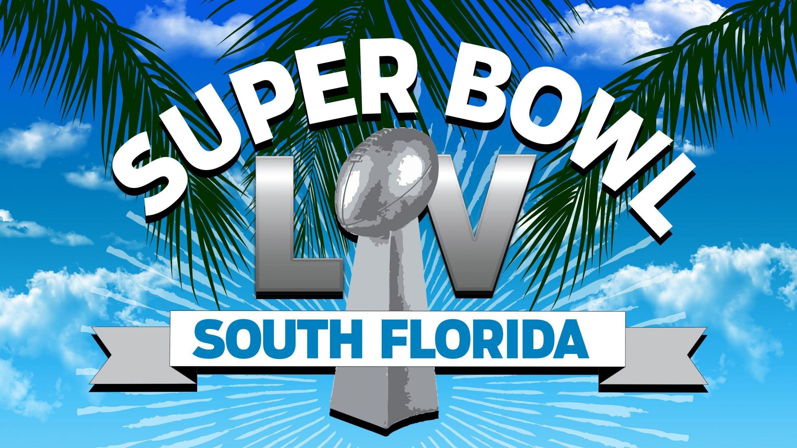 Super Bowl 2020: Full Palm Beach Post Coverage Of The Big in Super Bowl Radio Broadcast Miami