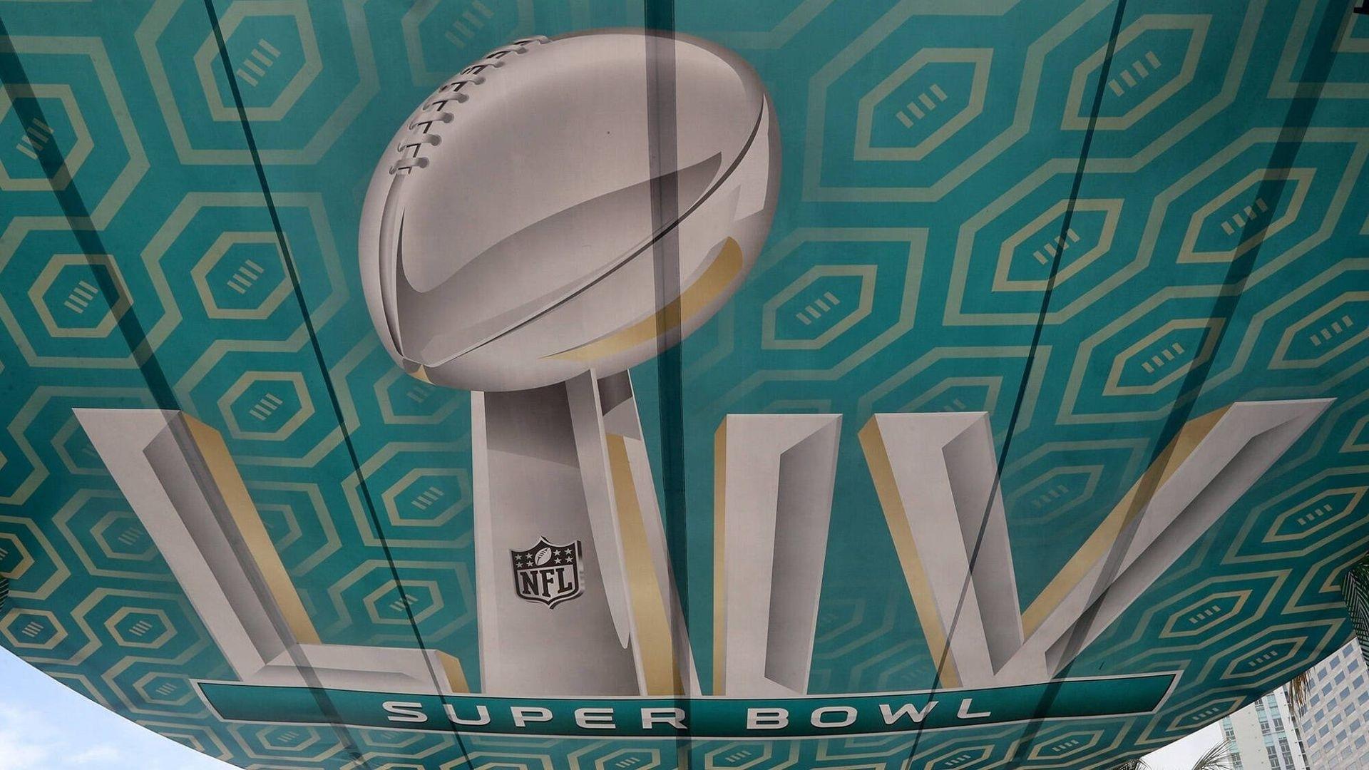 Super Bowl 2020 In München: Hier Sehen Sie Das Spiel regarding Miami Super Bowl Party 2019