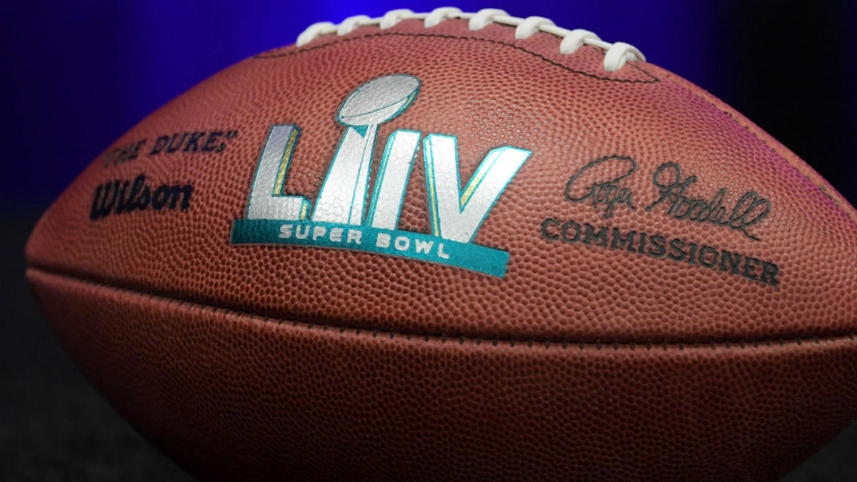 Super Bowl 2020: Owner Of Miami-Based Night Club 'liv' Can't in Super Bowl In Miami Years