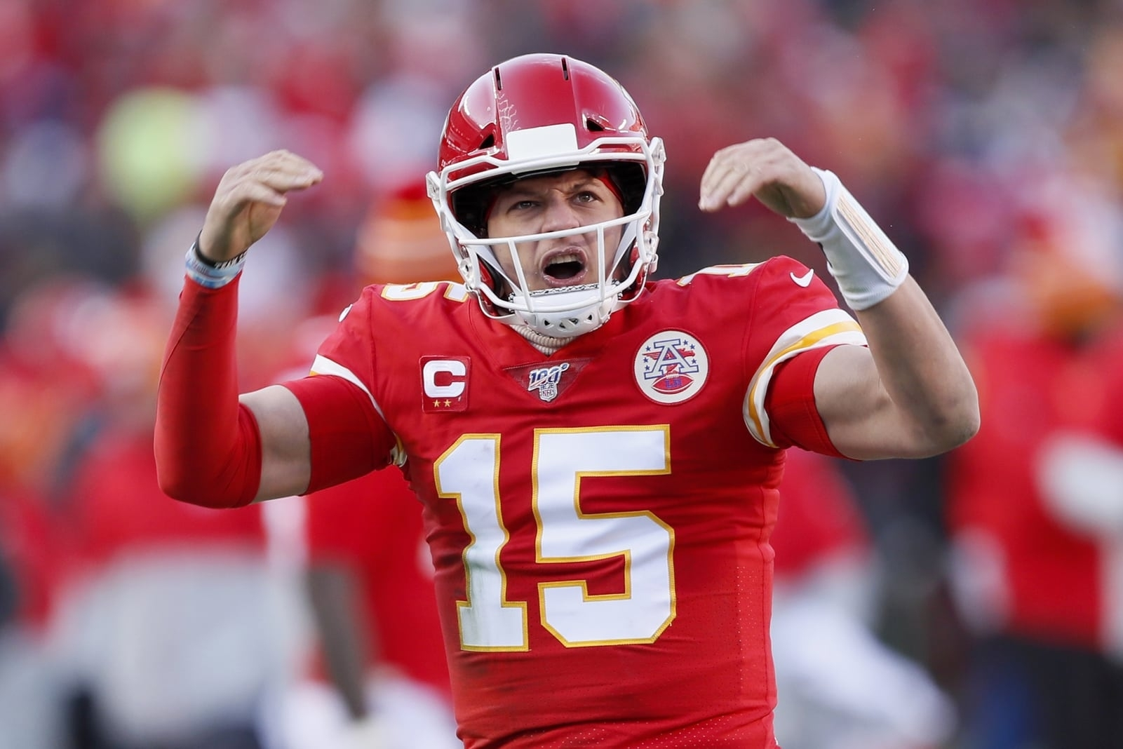 Super Bowl 2020: Tv, Uhrzeit, Datum, Halbzeit-Show, Sieger inside Super Bowl 2019 Miami Dolphins