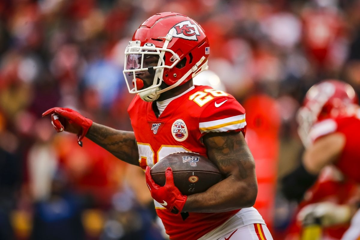 Super Bowl 54: Chiefs, 49Ers Feature Several Former Dolphins intended for Miami Dolphins Super Bowl Players