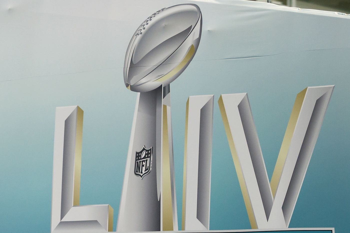 Super Bowl 54 In Miami - The Phinsider within Miami Dolphins Host Super Bowl