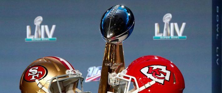 Super Bowl 54 In Miami: Zahlen, Fakten Und Gesichter Des regarding Miami Minnesota Super Bowl
