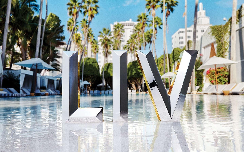 Super Bowl Events, Wenn Sie Kein Ticket Für Das Große Spiel regarding Super Bowl Miami Hotels