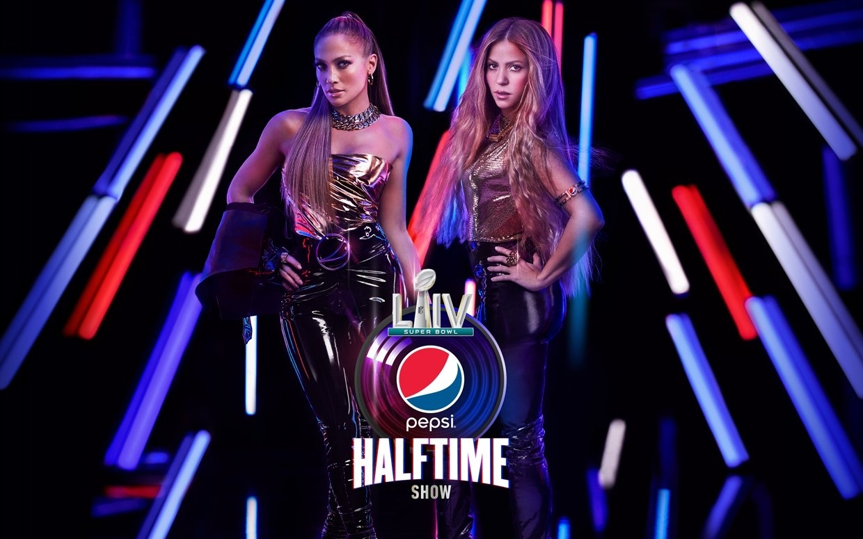 Super Bowl Halftime Show (2020): Who's Performing, Time, How throughout Super Bowl Radio Broadcast Miami