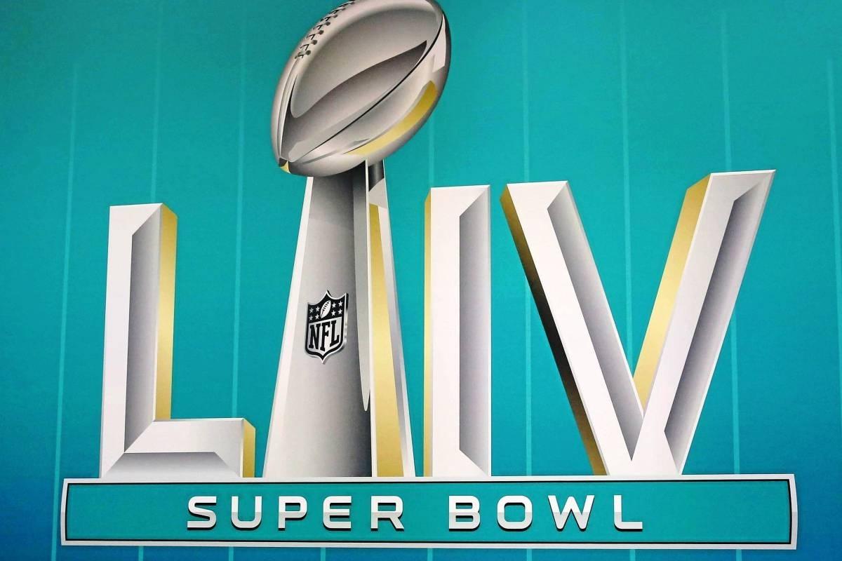 Super Bowl Liv In Tv Und Stream: Wann Und Wo Das Nfl-Finale with Miami Super Bowl 2020 Video