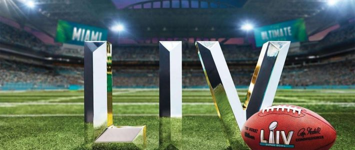 Super Bowl Liv - Jetzt-02/02/20 intended for Miami Florida Super Bowl 2020